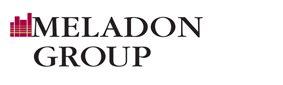 Meladon Group